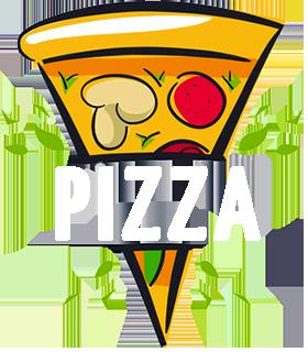 Restaurante y Pizzeria La Rústica